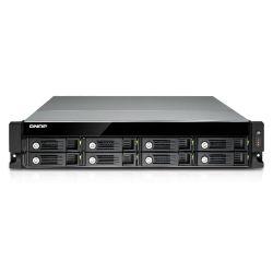 QNAP TVS-871U-RP-I5-8G