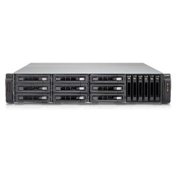 QNAP TVS-EC1580MU-SAS-RP-8GE