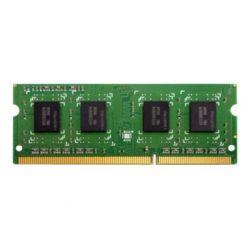 QNAP 2GB DDR3-1333 RAM for TS-459PRO II/TS-559PRO II/TS-659PRO II